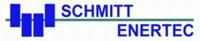 (Grafik: Schmitt-Enertec)