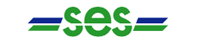 Logo der SES Energiesysteme GmbH