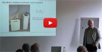 SHeff-z Workshop und SHeff-Treff