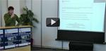 SLU SH: Vortrag zur hydraulischen und regelungstechnischen Heizsystemoptimierung