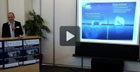 SLU SH: Vortrag zur Einführung in das Thema Mikro-BHKW