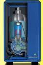 Sunmachine gas Schnittbild (Grafik: Sunmachine)