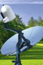 Sunmachine solar (Grafik: Sunmachine)