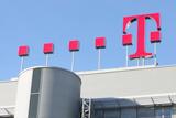 Zentrale der Deutschen Telekom AG (Bild: Deutsche Telekom AG)