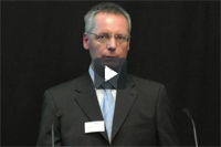 Vaillant Vortrag auf der SLU SH 2011 (Grafik: BHKW-Infothek)