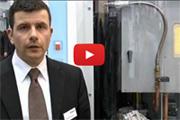 Vaillant zeigt 5. Brennstoffzellengeneration