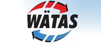 Wätas Logo (Grafik: Wätas)