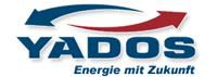 (Grafik: YADOS GmbH)